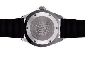 Orient: Mecanice Sporturi Ceas, Metal Şnur - 41.5mm (AA02001B)