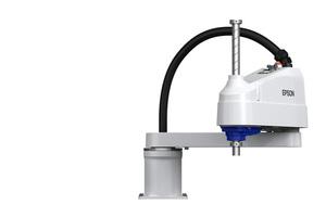Epson LS10-B SCARA Robot - 800mm