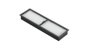 Air Filter (ELPAF45)