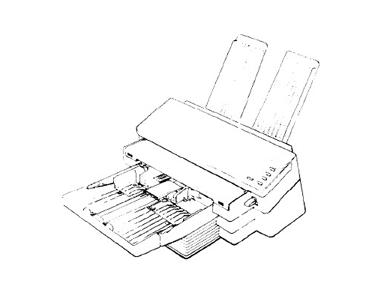Epson EPI-4000