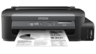 WorkForce M100 Printer (110V)
