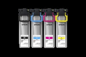 DURABrite Ultra R02 Ink