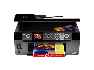 epson workforce 500 workforce series all in ones printers rh epson com