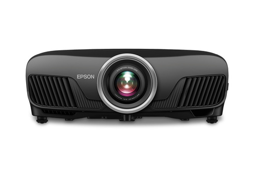 Pro Cinema 4050 4K PRO-UHD Projector