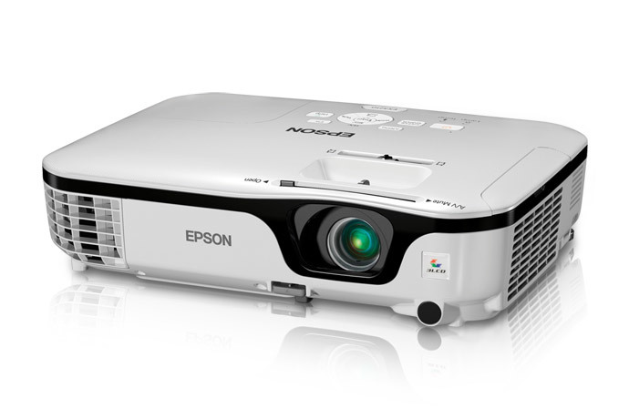 ex3210 svga 3lcd projector projectors for work clearance center rh epson com Epson 3LCD Projector Epson EX3200 Multimedia Projector