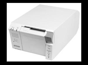 Epson OmniLink TM-T70II-DT