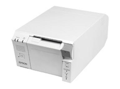Epson TM-T70II-DT Series