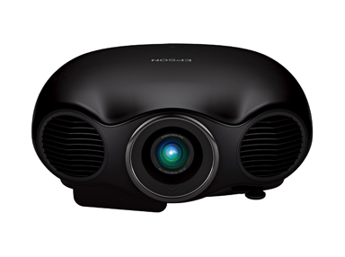 Epson PowerLite Pro Cinema LS9600e