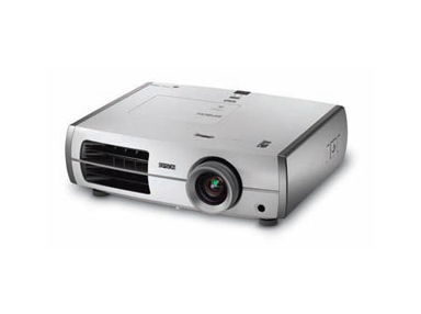 epson powerlite home cinema 6100 cinema series projectors rh epson com Epson PowerLite 1761W Epson PowerLite 1761W