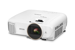 Home Cinema 2150 Wireless 1080p 3LCD Projector