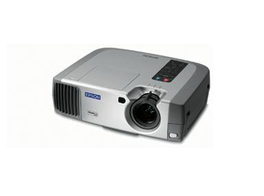 Epson PowerLite 800p