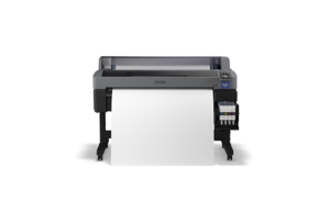 Epson SureColor SC-F6330 Dye Sublimation Printer