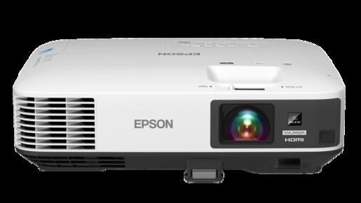 Epson PowerLite 1985WU