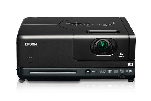Epson MovieMate 55