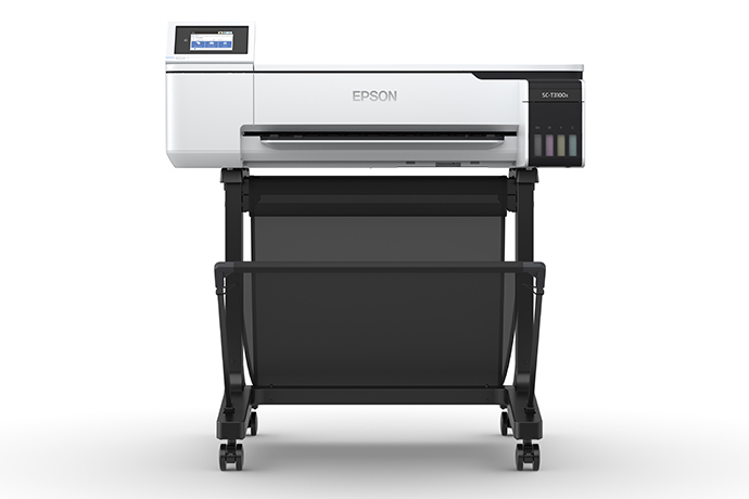 Impressora Epson SureColor F570