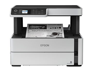 Epson ET-M2170