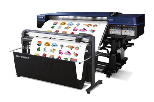 SureColor S80600 Print Cut Edition