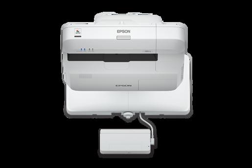 Epson BrightLink Pro 1460Ui