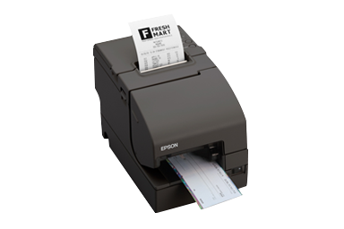 微型印表機