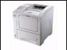 Epson EPL-N2050