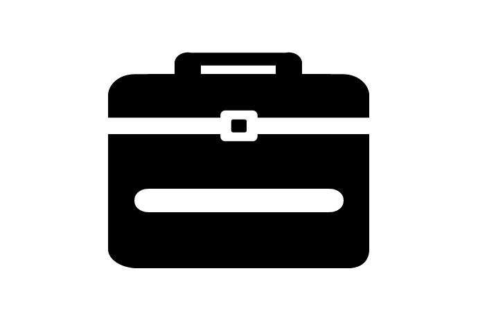 Soft carrying case (ELPKS67)