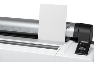 Impressora Fotográfica Epson SureColor P20000