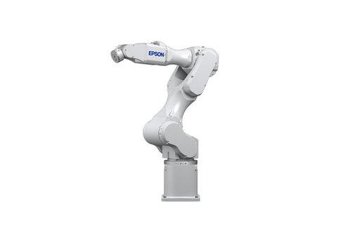 C4L 6축 로봇