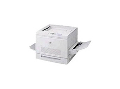 Epson ColorPage 8000