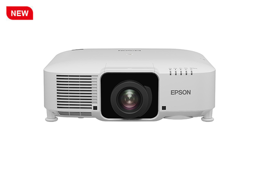 EB-L1050U NL