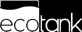 <h1>EcoTank Black & White Cartridge-Free Printers</h1>