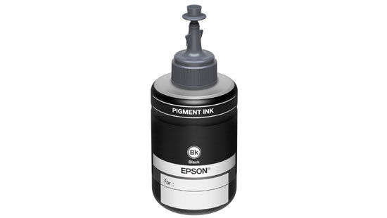 Impressora Epson WorkForce M105
