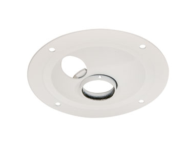 ELPMBP03 Structural Round Ceiling Plate