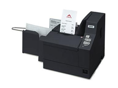 Epson TM-J9000-J9100