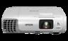 PowerLite 965 Projector
