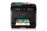 WorkForce Pro WP-4540 All-in-One Printer