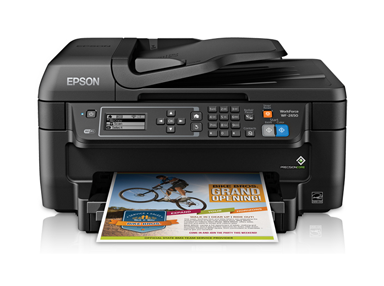 pilote epson perfection v30