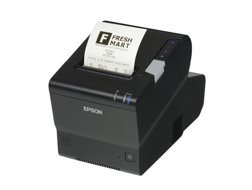 Impresora OmniLink TM-T88VI-DT2