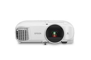 Home Cinema 2200 3LCD Full HD 1080p Projector