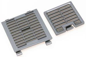Replacement Air Filter Set - V13H134A07