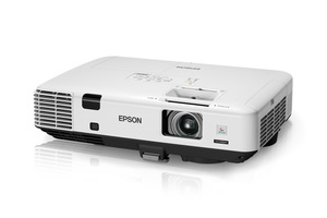 Epson 1940W WXGA 3LCD Projector