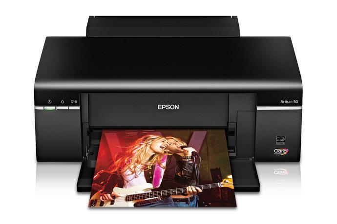 epson stylus photo r280 ink jet printer | photo | printers | for