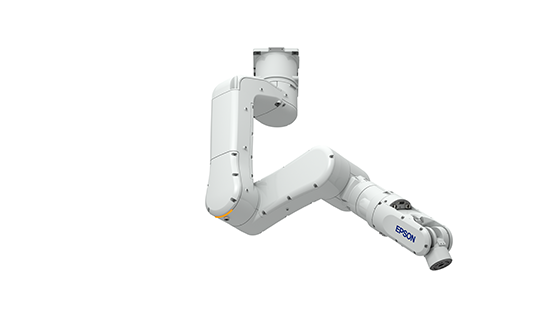 Epson Robot N6