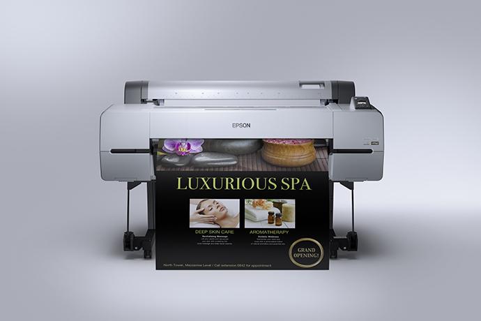 Epson SureColor SC-P10080