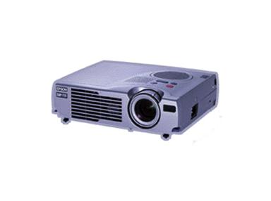 Epson PowerLite 70c