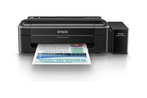 Epson EcoTank L310 (220V)