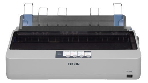 Epson LX-1310
