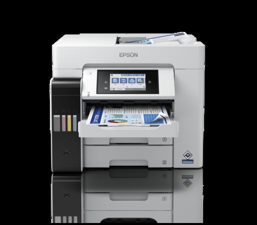 Epson EcoTank L6580
