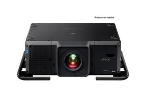 ELPMB56 Projector Handling Frame