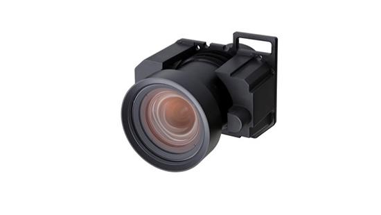 Short Throw Zoom Lens (ELPLU05)