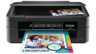 Expression XP-231 All-in-One Printer